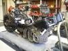 Scott's Hayabusa Roller